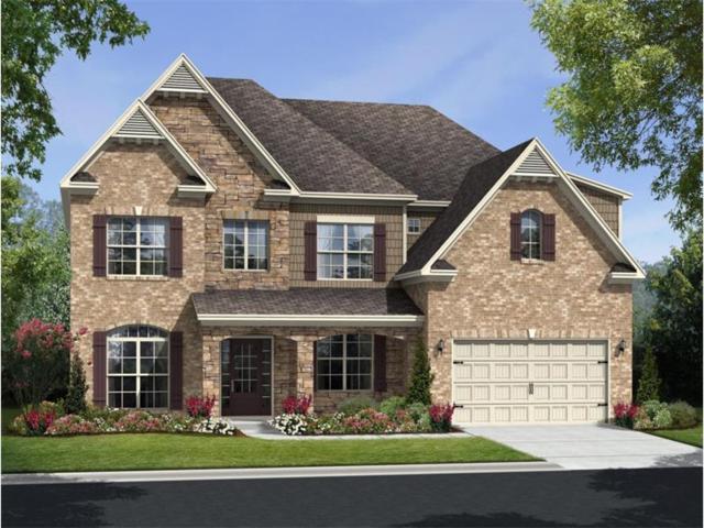 5405 Vendelay Lane, Cumming, GA 30040 (MLS #5897522) :: North Atlanta Home Team