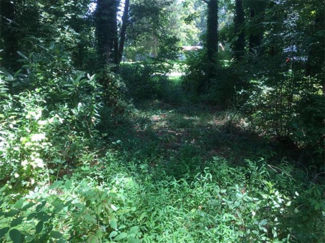 6875 Pawnee Trail, Acworth, GA 30102 (MLS #5897542) :: North Atlanta Home Team