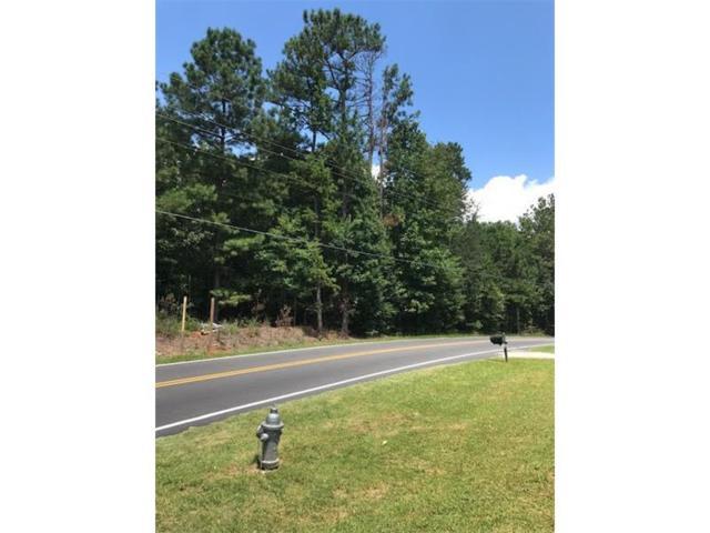 5035 Flakes Mill Road, Ellenwood, GA 30294 (MLS #5897589) :: North Atlanta Home Team