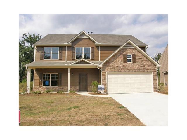 35 Cedarmont Way, Dallas, GA 30132 (MLS #5897599) :: North Atlanta Home Team