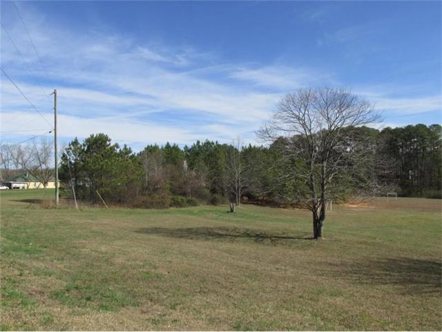 3280 Caleb Road, Snellville, GA 30039 (MLS #5897619) :: Carrington Real Estate Services