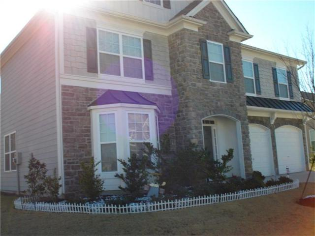 50 Goshawk Walk, Covington, GA 30014 (MLS #5897656) :: North Atlanta Home Team