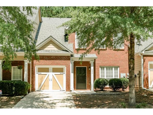4806 Cameron Way, Acworth, GA 30101 (MLS #5897669) :: North Atlanta Home Team