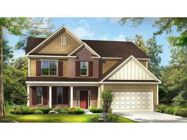 1113 Pebble Creek Lane, Locust Grove, GA 30248 (MLS #5897698) :: North Atlanta Home Team