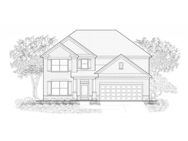 1111 Pebble Creek Lane, Locust Grove, GA 30248 (MLS #5897701) :: North Atlanta Home Team