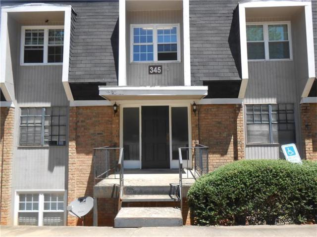 345 Winding River Drive E, Sandy Springs, GA 30350 (MLS #5897723) :: North Atlanta Home Team