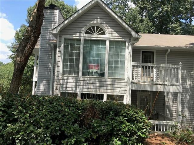 505 SE Countryside Place #738, Smyrna, GA 30080 (MLS #5897780) :: North Atlanta Home Team