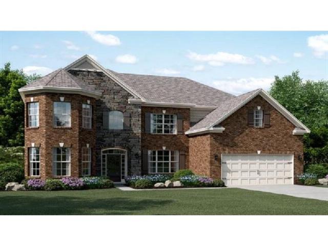 3140 Davidsonville Drive, Cumming, GA 30041 (MLS #5897790) :: North Atlanta Home Team