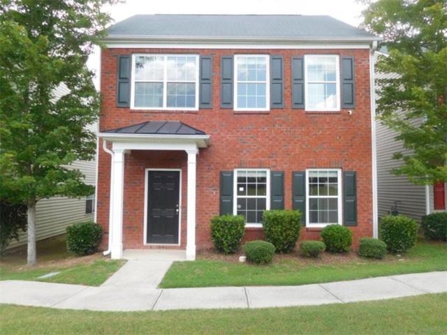3018 Imperial Court SW, Atlanta, GA 30311 (MLS #5897801) :: North Atlanta Home Team