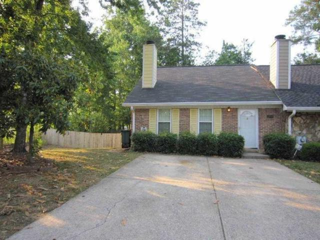 1298 Green Tee Drive, Marietta, GA 30008 (MLS #5897840) :: North Atlanta Home Team