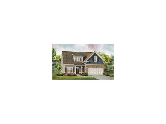 63 Berkford Circle, Hiram, GA 30141 (MLS #5897996) :: North Atlanta Home Team