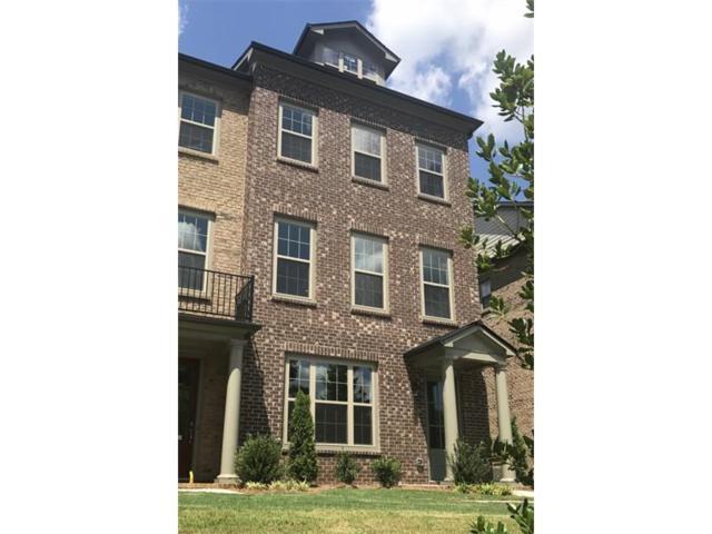 10138 Windalier Way, Roswell, GA 30076 (MLS #5898073) :: North Atlanta Home Team