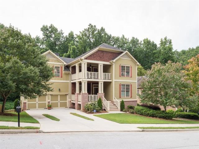 2562 Kickerillo Way SE, Atlanta, GA 30316 (MLS #5898143) :: North Atlanta Home Team