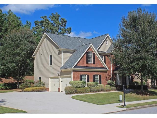 584 Lawton Bridge Road SW, Smyrna, GA 30082 (MLS #5898158) :: Carrington Real Estate Services