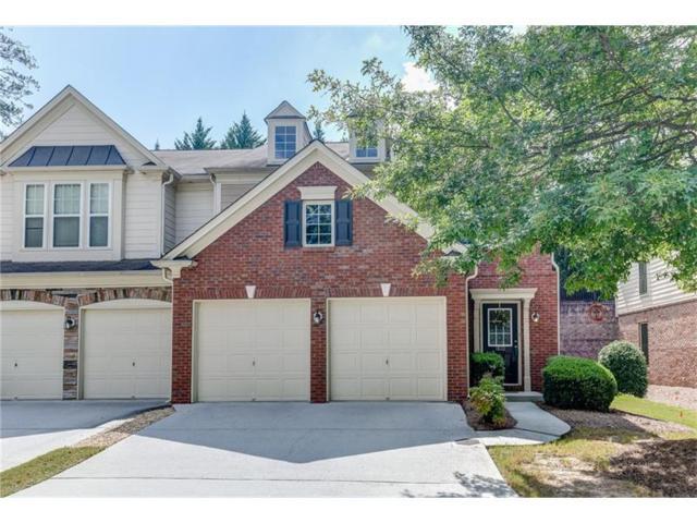1810 Evadale Court #1810, Mableton, GA 30126 (MLS #5898166) :: North Atlanta Home Team
