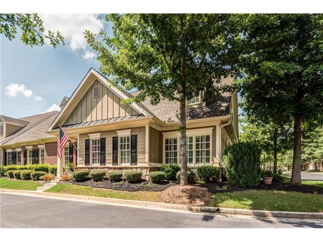 625 Aunt Lucy Lane SW #4525, Smyrna, GA 30082 (MLS #5898170) :: North Atlanta Home Team