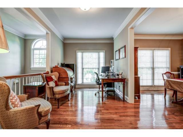1506 Lavista Proper, Decatur, GA 30033 (MLS #5898210) :: Carrington Real Estate Services