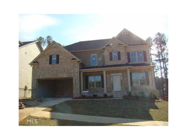 320 Hinton Chase Parkway, Covington, GA 30016 (MLS #5898495) :: North Atlanta Home Team
