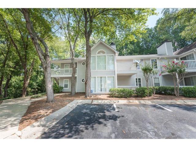 203 Countryside Place SE, Smyrna, GA 30080 (MLS #5898524) :: Carrington Real Estate Services