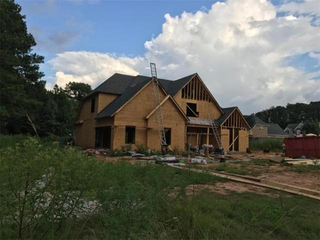 112 Cambridge Woods Drive, Mcdonough, GA 30252 (MLS #5898544) :: North Atlanta Home Team