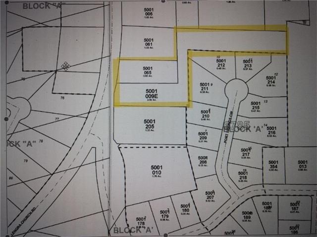 4106 Lenora Church Rd., Snellville, GA 30039 (MLS #5898644) :: Carrington Real Estate Services