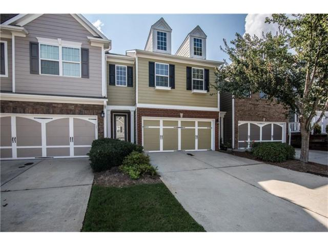 967 Pierce Ivy Court #967, Lawrenceville, GA 30043 (MLS #5898663) :: North Atlanta Home Team