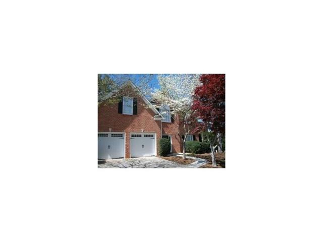 1555 Ascot Court, Suwanee, GA 30024 (MLS #5898683) :: Carrington Real Estate Services