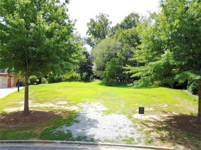 4360 Loblolly Trail, Peachtree Corners, GA 30092 (MLS #5898686) :: Carrington Real Estate Services