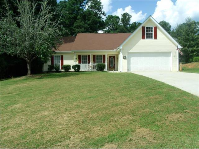 170 Cambridge Way, Covington, GA 30016 (MLS #5898701) :: North Atlanta Home Team
