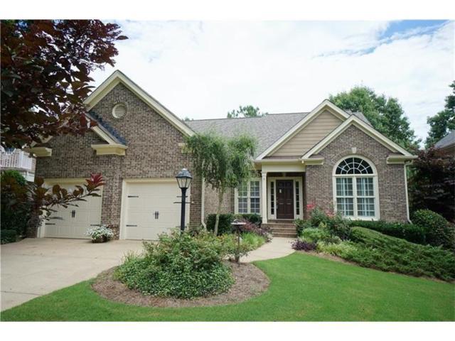 5234 Davis Love Drive, Cumming, GA 30041 (MLS #5898860) :: North Atlanta Home Team