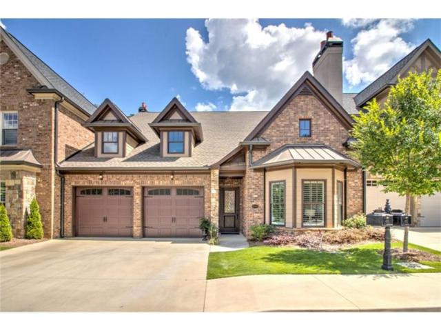 910 Candler Street, Gainesville, GA 30501 (MLS #5899053) :: North Atlanta Home Team