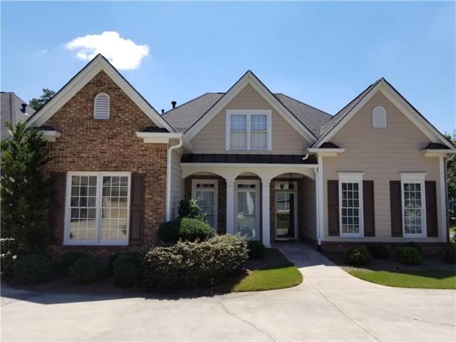 2011 Macland Square Drive, Marietta, GA 30064 (MLS #5899168) :: North Atlanta Home Team