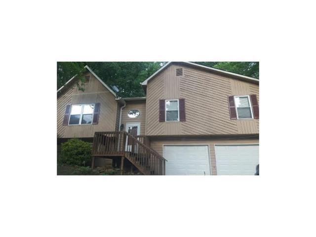 6170 Mount Pisgah Court, Austell, GA 30168 (MLS #5899234) :: North Atlanta Home Team