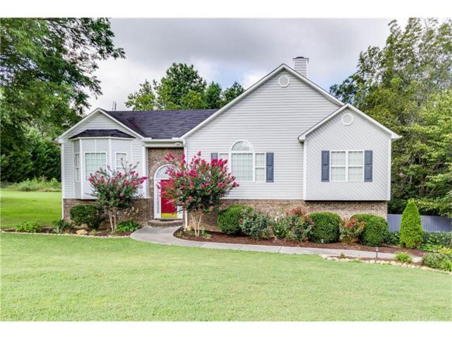120 Orchard Way SE, Calhoun, GA 30701 (MLS #5899309) :: North Atlanta Home Team