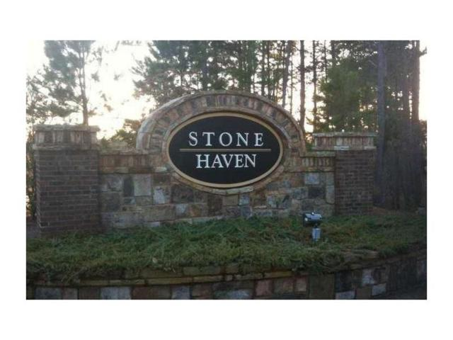 3047 Dolostone Way, Dacula, GA 30019 (MLS #5899672) :: North Atlanta Home Team