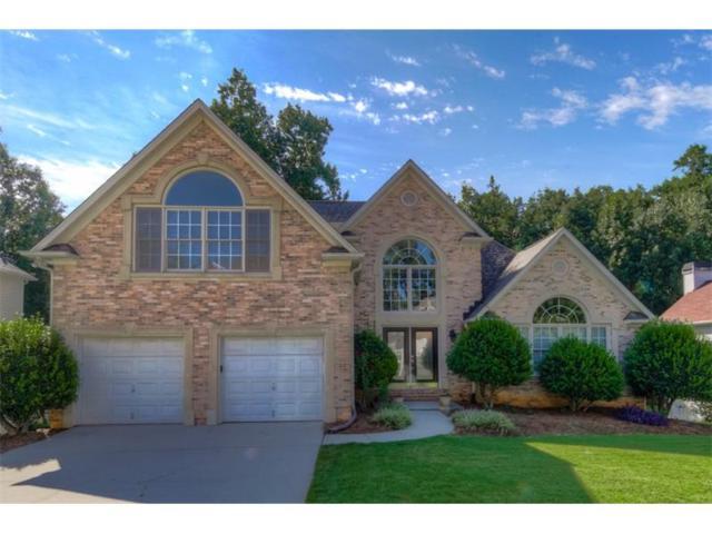 965 River Valley Drive, Dacula, GA 30019 (MLS #5899735) :: North Atlanta Home Team