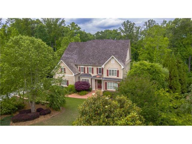 13220 Owens Way, Milton, GA 30004 (MLS #5899809) :: North Atlanta Home Team