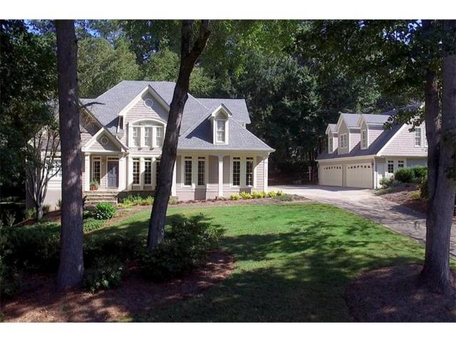 10600 Montclair Way, Duluth, GA 30097 (MLS #5900231) :: North Atlanta Home Team
