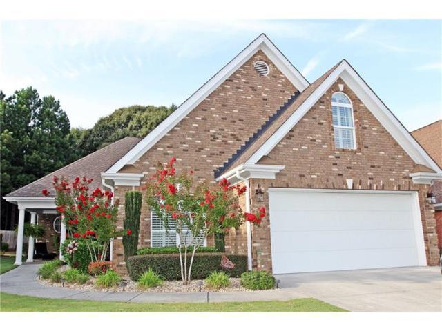 419 Madison Park Drive, Grayson, GA 30017 (MLS #5900292) :: North Atlanta Home Team