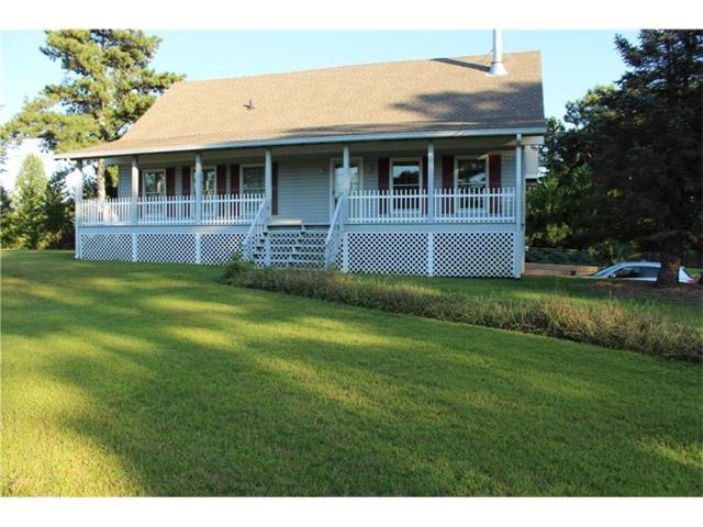 7343 Rio Grande Trail, Douglasville, GA 30135 (MLS #5900355) :: North Atlanta Home Team