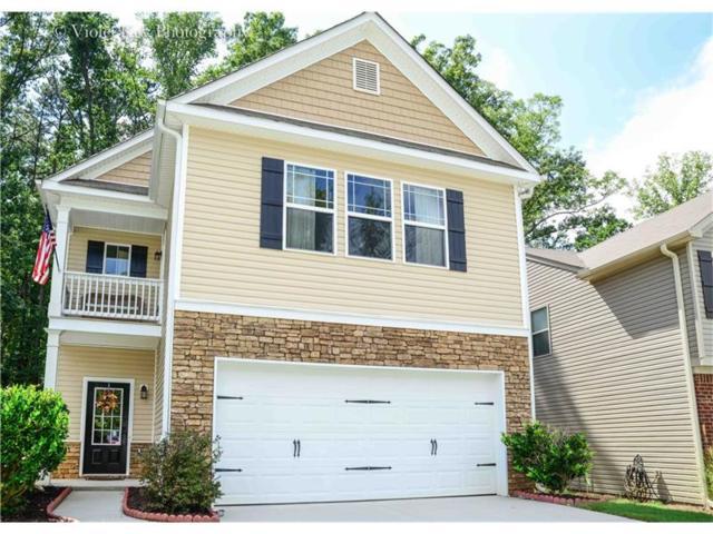 4938 Mcever View Drive, Sugar Hill, GA 30518 (MLS #5900514) :: North Atlanta Home Team