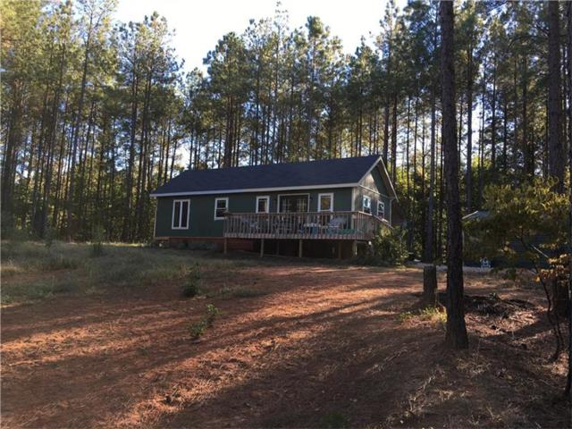 943 Wesley Chapel Road, Lexington, GA 30648 (MLS #5900540) :: North Atlanta Home Team