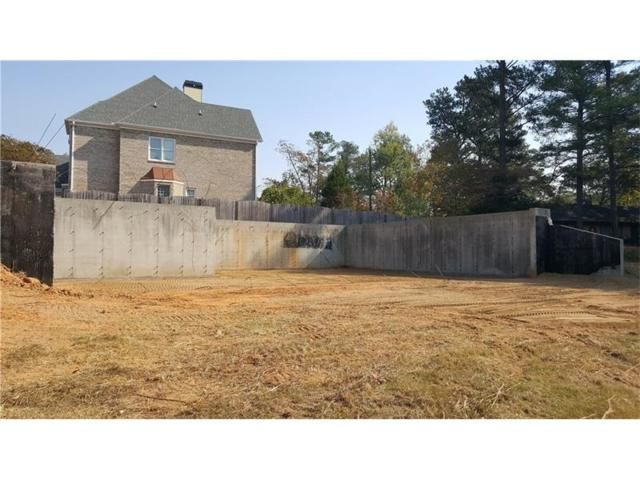 176 Harmony Grove Road, Lilburn, GA 30047 (MLS #5900672) :: The Zac Team @ RE/MAX Metro Atlanta