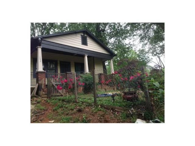 193 SW Rhodesia Avenue, Atlanta, GA 30315 (MLS #5900703) :: North Atlanta Home Team