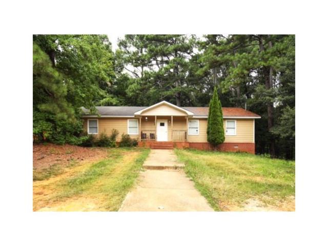 90 Ezzard Street, Lawrenceville, GA 30046 (MLS #5900818) :: North Atlanta Home Team