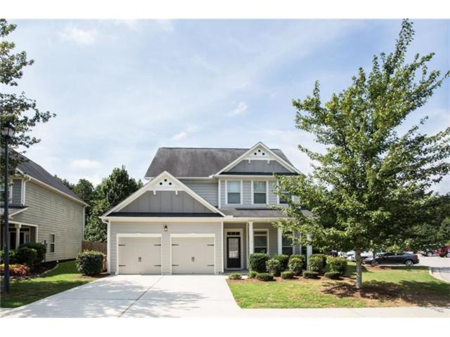 7120 Silk Tree Pointe, Braselton, GA 30517 (MLS #5900852) :: North Atlanta Home Team