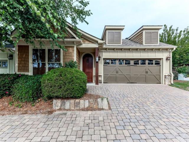 620 Stickley Oak Way W, Woodstock, GA 30189 (MLS #5900969) :: North Atlanta Home Team