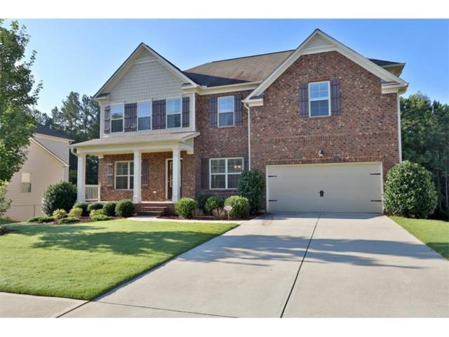 149 Hale View Circle, Canton, GA 30114 (MLS #5901043) :: North Atlanta Home Team