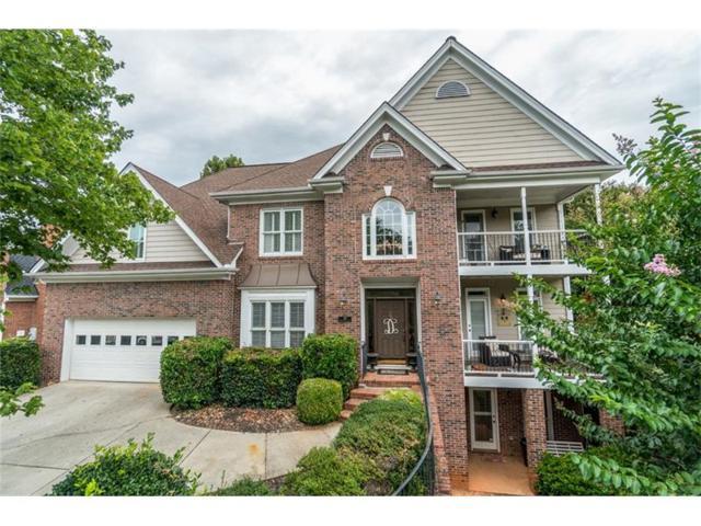 160 Brightmore Way, Johns Creek, GA 30005 (MLS #5901072) :: North Atlanta Home Team