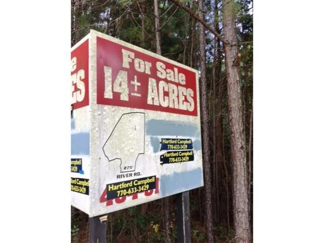 2680 River Road, Ellenwood, GA 30294 (MLS #5901082) :: North Atlanta Home Team